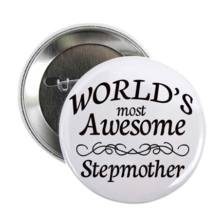 "Awesome 2.25"" Button (100 pack)"