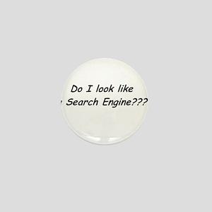 Search Engine Mini Button