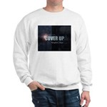 Benghazi Cover Up Sweatshirt