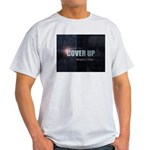 Benghazi Cover Up Light T-Shirt