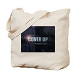 Benghazi Cover Up Tote Bag