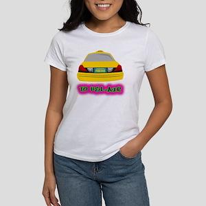 to_belair T-Shirt