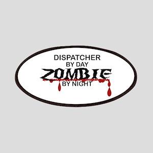 Dispatcher Zombie Patches