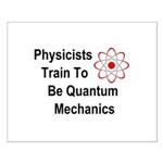 Physicists Train To Be Quantum Mechanics Small Pos