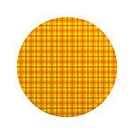 Orange Gingham 3.5