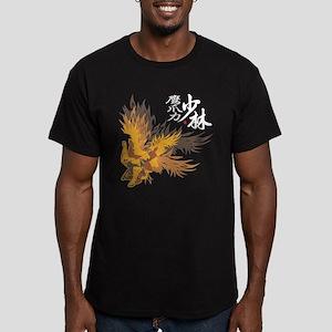 Eagle Claw Kung Fu T-Shirt