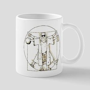 Philosophy Club Mug