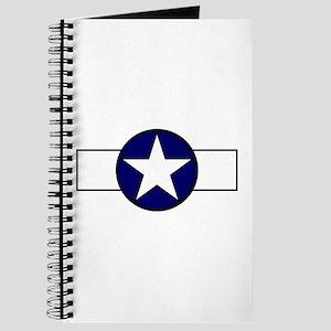 Modern USAF Aircraft Insignia Journal