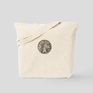 templarcoincopy Tote Bag