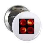 Stars/Galaxies Button