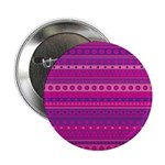 Purple and Pink Stripy Pattern 2.25