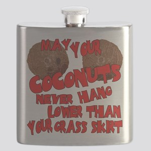 may coco Flask