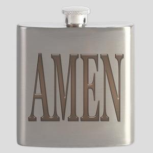amen4 Flask