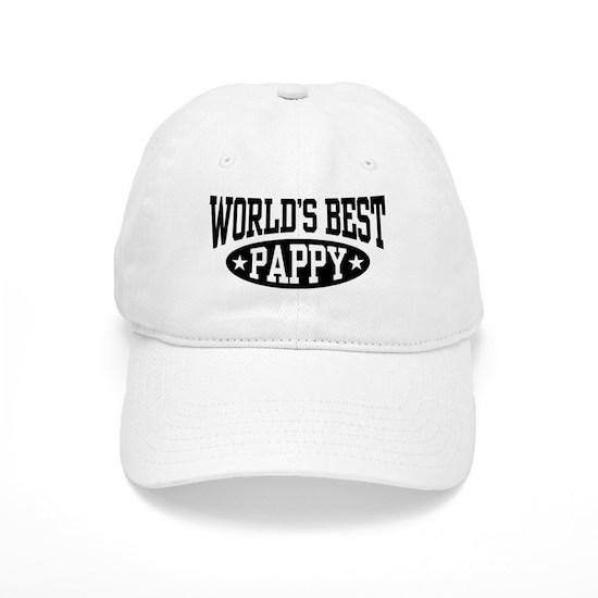 World's Best Pappy