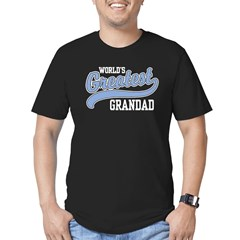 World's Greatest Grandad T