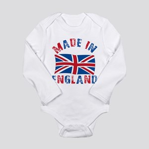 10x10_made_ENG_1 Body Suit