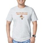 The Drive Limited Edition March Madness T-Shirt