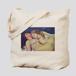 Love and more... Tote Bag