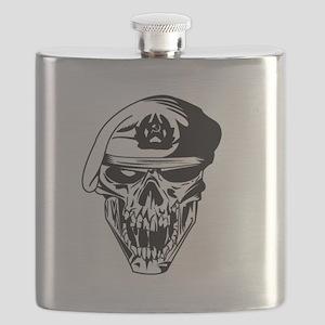 SPECNAZ Flask