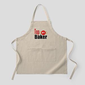 Top Baker Apron