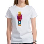 rAdelaide SA5000 Women's T-Shirt