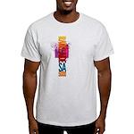 rAdelaide SA5000 Light T-Shirt