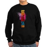 rAdelaide SA5000 Sweatshirt (dark)
