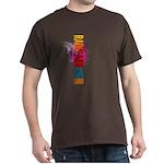 rAdelaide SA5000 Dark T-Shirt