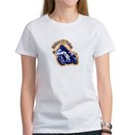 clock49temp T-Shirt