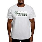 Mainiac Light T-Shirt
