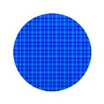Blue Checkered Gingham Pattern 3.5