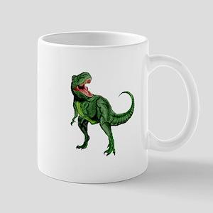 Tyrannosaurus Mug