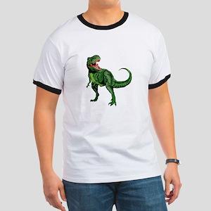 Tyrannosaurus Ringer T