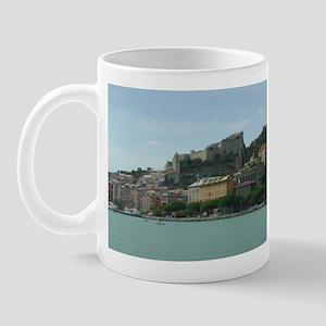 Portovenere 2 Mug