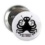 Octobot Button