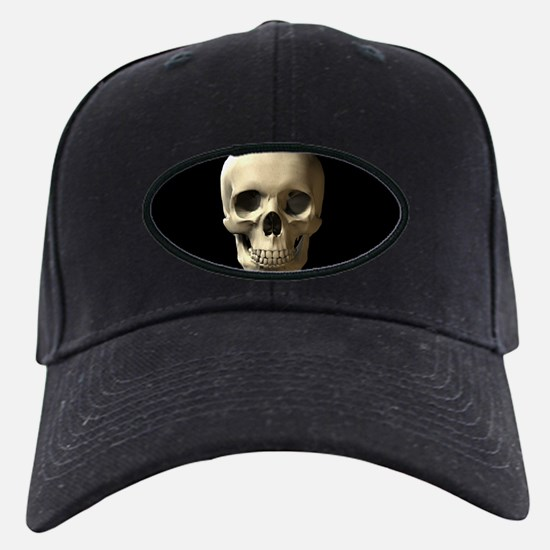 Dead Skull - Baseball Hat