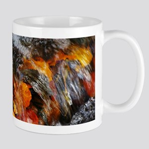 sjohnthing Mug