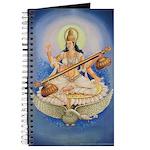 Journal Saraswati