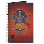 Journal Shiva
