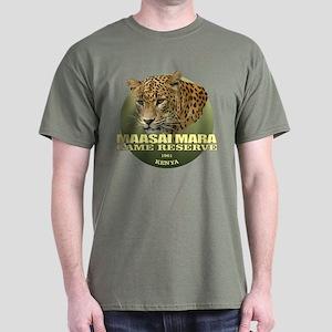 Maasai Mara T-Shirt
