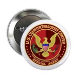 Counter Terrorism - Button