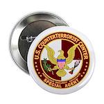 U.S. CounterTerrorist Center Button