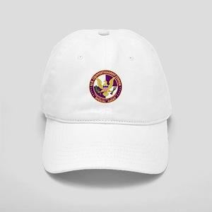 CTC U.S. CounterTerrorist Cen Cap