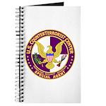CTC U.S. CounterTerrorist Cen Journal