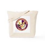 CTC U.S. CounterTerrorist Cen Tote Bag