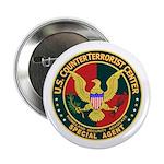 U.S. CounterTerrorist Center 2.25