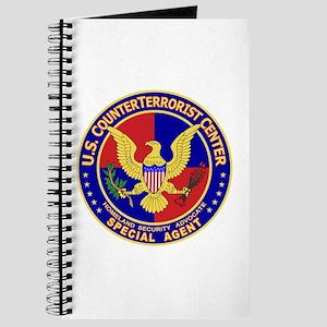 Counter Terrorism Journal
