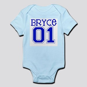 2-customformandy0718 Body Suit