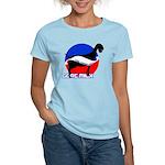 Goat Milk Women's Light T-Shirt