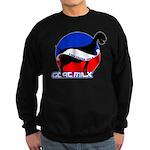 Goat Milk Sweatshirt (dark)